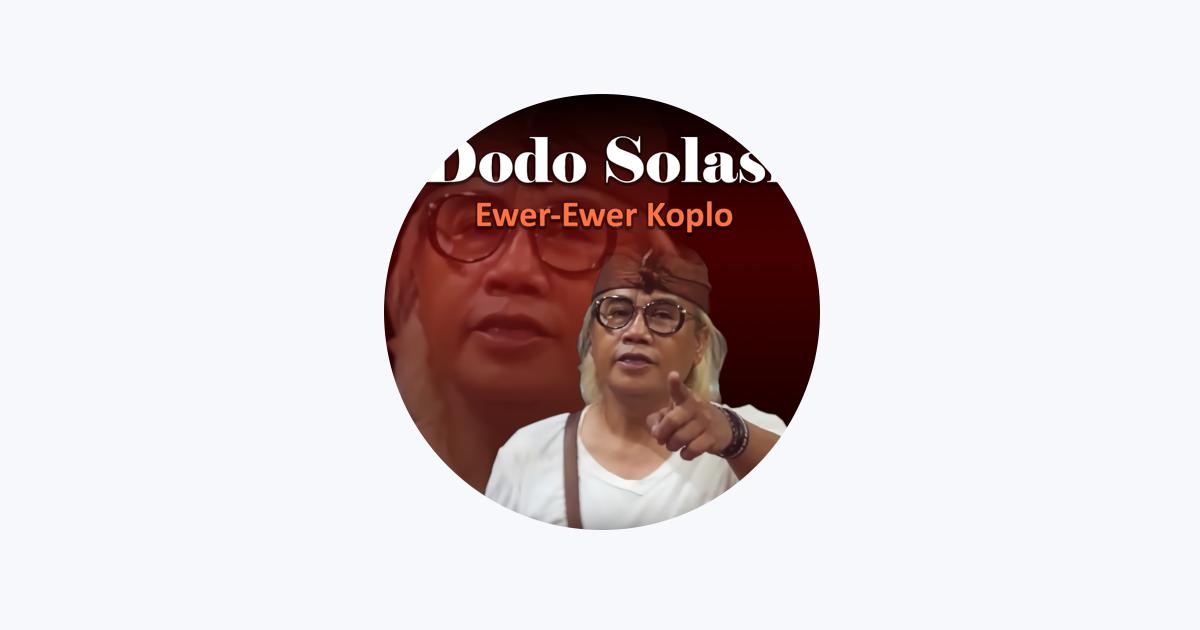 Dodo Solasi