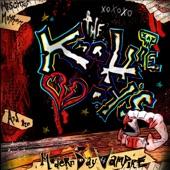 The Knottie Boys - Modern Day Vampire