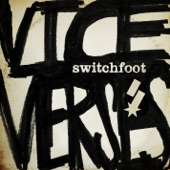Switchfoot - Afterlife
