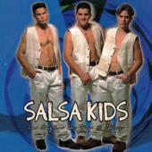 Siempre - Salsa Kids