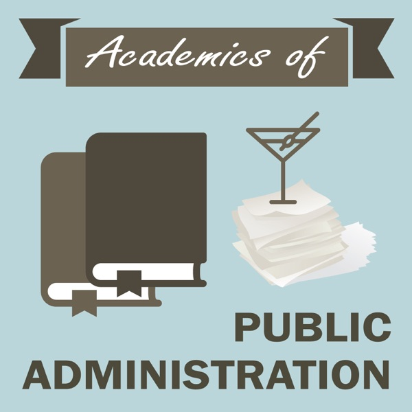 Academics of PA