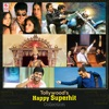 Tollywood's Happy Superhit Collection - EP
