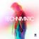 Holding On (feat. Matt Wilson) - Technimatic