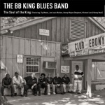 The B.B. King Blues Band - The Thrill is Gone (feat. Michael Lee)