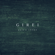 Download Girei (Pain's Theme) - Lorenzo Ferrara Mp3