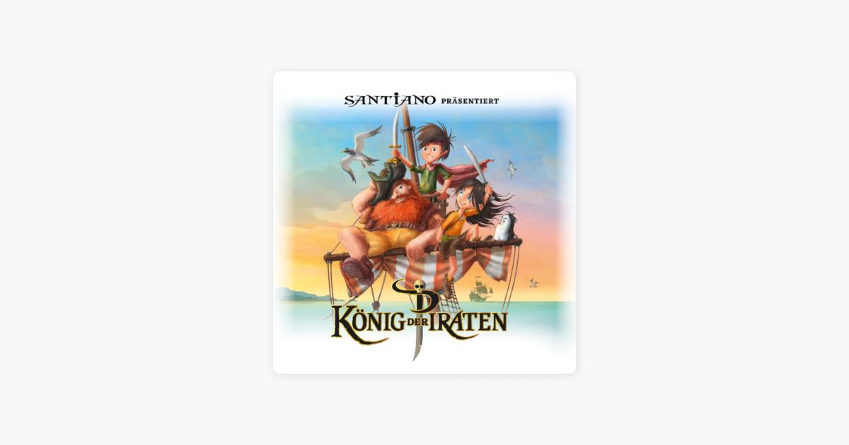 König Der Löwen 2 Soundtrack