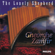 Last: the Lonely Shepherd - Gheorghe Zamfir & James Last