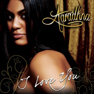 Aaradhna - Please Say You Do - Line Dance Music