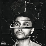 The Weeknd - Dark Times (feat. Ed Sheeran)