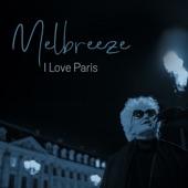 Melbreeze - Don't Explain