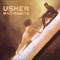 Bad Habits - Usher lyrics