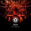 The Omega by Sefa iTunes Track 2