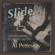 EUROPESE OMROEP | Slide - Al Petteway