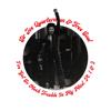 Sir Joe Quarterman & Free Soul - I've Got so Much Trouble in My Mind, Pt. 1 & 2 kunstwerk