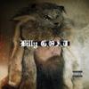 Adam Calhoun - Billy G.O.A.T.  artwork