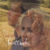 Secret Garden - Daughters Of Erin