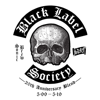 Black Label Society - Sonic Brew (20th Anniversary Blend 5.99 - 5.19)  artwork