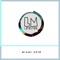 Jam Is Pump - Roog & Dennis Quin lyrics