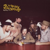 TK & The Holy Know-Nothings - Emmanuel