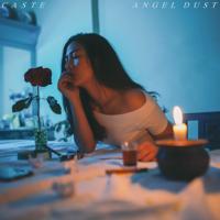 Angel Dust - Single