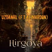 [Download] Qadrdon (feat. Alimardon) MP3