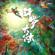 Xiao Zhan 策馬正少年(《斗羅大陸》插曲) - Xiao Zhan