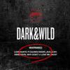 BTS - BTS Cypher, Pt. 3: Killer (feat. Supreme Boi) ilustración