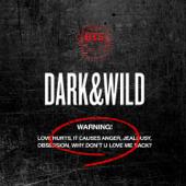 Danger - BTS