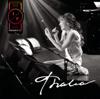 Thalia - Estoy Enamorado (Live) ilustración