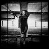 Neenah - Raw - EP kunstwerk
