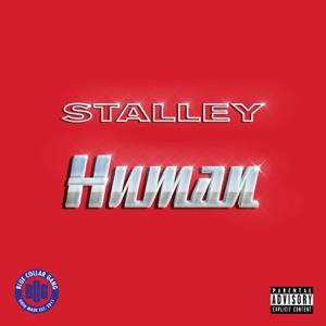 Stalley - I Don't See feat. Pregnant Boy fka Go Dreamer