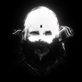 Thomaas Banks - Afraid Of The Dark