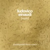 Night (Doublepoint Remix) - Single, Ludovico Einaudi