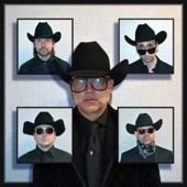 Brent Amaker and the Rodeo - Ugly World
