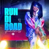 Hoodcelebrityy - Run Di Road