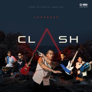 Clash - บอก