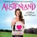 Ilan Eshkeri & Emmy the Great - Austenland (Original Motion Picture Soundtrack)