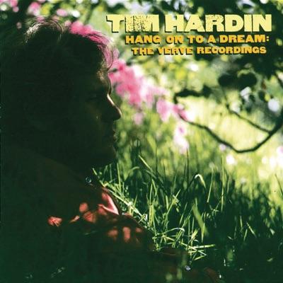 TIM HARDIN
