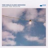 The Nels Cline Singers - Segunda