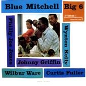 Blue Mitchell - Jamph
