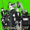 YURI!!! on CONCERT - Various Artists