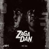 L-Side/MC GQ - Zaga Dan