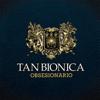 Obsesionario - Tan Biónica