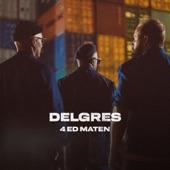 Delgres - 4 Ed Maten (4 Ed Maten)
