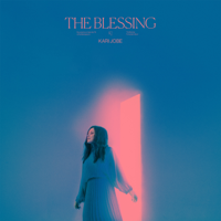 Download Kari Jobe - The Blessing (Live) Gratis, download lagu terbaru