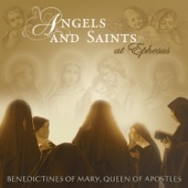 Benedictines Of Mary, Queen Of Apostles - Liguori: O God Of Loveliness