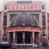 Live at Brixton Academy, Motörhead