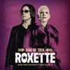 Roxette - Bag Of Trix Vol. 3 (Music From The Roxette Vaults) [Extended Version] artwork
