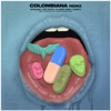 Colombiana - Remix by Marcianos Crew iTunes Track 1