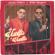 Daddy Yankee & Marc Anthony De Vuelta Pa' La Vuelta - Daddy Yankee & Marc Anthony